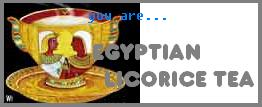 Quiz1055140717_olderegypt