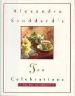 Tea_celebrations_cover
