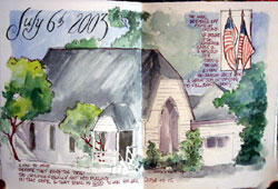 Watercolorjournal_july6250_2